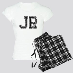 JR, Vintage Women's Light Pajamas