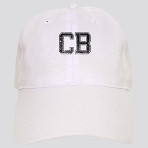 CB, Vintage Cap
