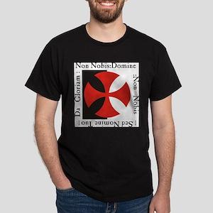 nonnobis blackwhite T-Shirt
