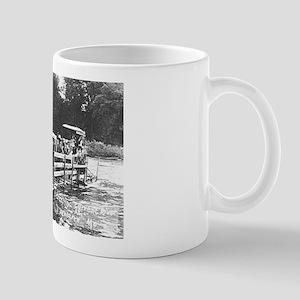 Vanburen Mugs
