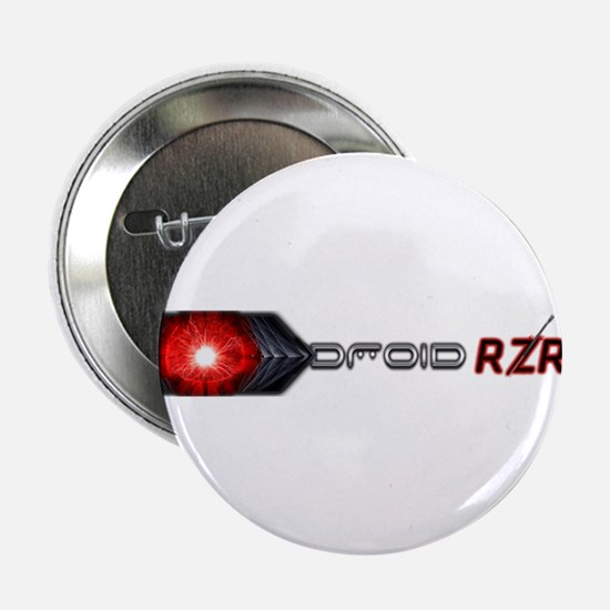 """Droidrzr 2.25"""" Button"""