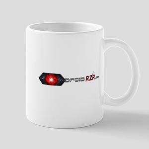 Droidrzr Mug