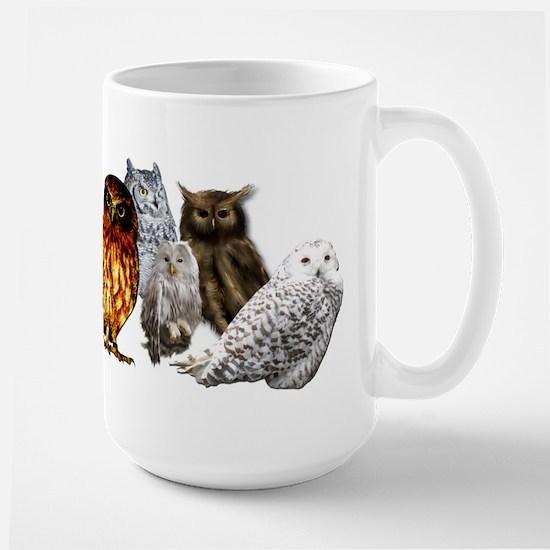 OwlLine.png Large Mug