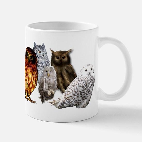 OwlLine.png Mug