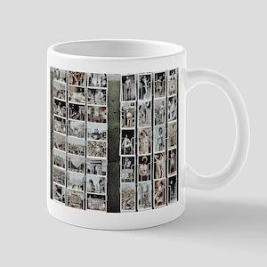 Paris No.3 Mug