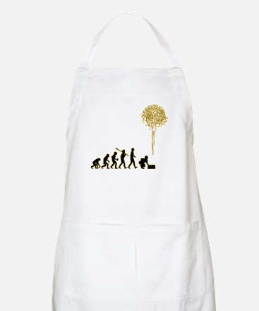 Pyrotechnician Apron