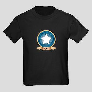 hOMe Kids Dark T-Shirt