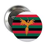 Aboriginal Moabite Nation Flag 2.25