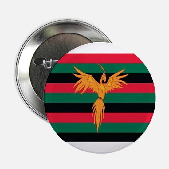 "Aboriginal Moabite Nation Flag 2.25"" Button"