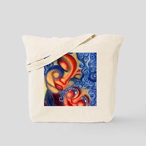 Maman, Tote Bag