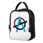 Starrite Neoprene Lunch Bag