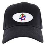 Fresh 2 Death Baseball Hat