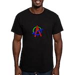 Fresh 2 Death T-Shirt