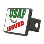 usafissued5a Rectangular Hitch Cover