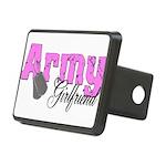 armygirlfriend99 Rectangular Hitch Cover