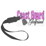 cggirlfriend99 Large Luggage Tag