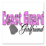 cggirlfriend99 Square Car Magnet 3