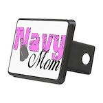 navymom99 Rectangular Hitch Cover