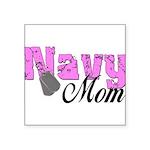 navymom99 Square Sticker 3