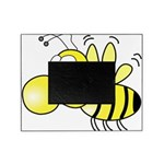 The Original Cute Bee Picture Frame