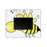Original Cute Stinger Bee Picture Frame