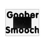 Goober Smooch Picture Frame