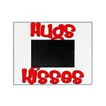 hugsnkisses Picture Frame