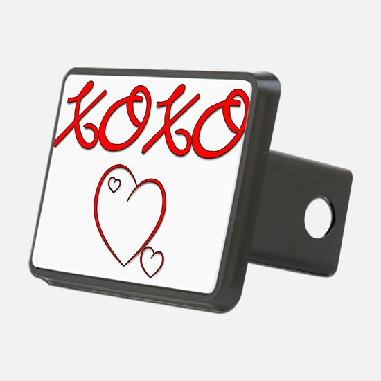 xoxoheart.png Hitch Cover