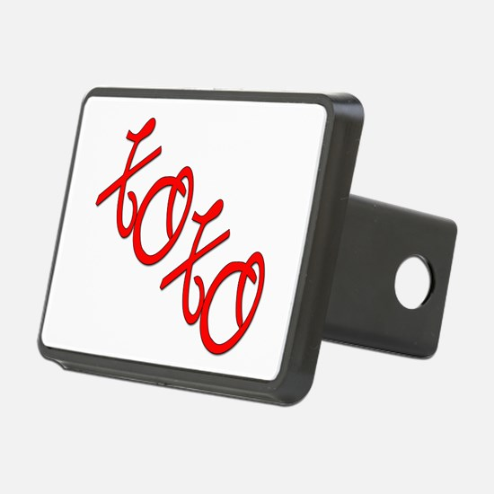 xoxoside2.png Hitch Cover