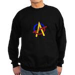 SuperDuper Hero Sweatshirt