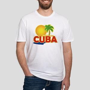 cubalogo T-Shirt