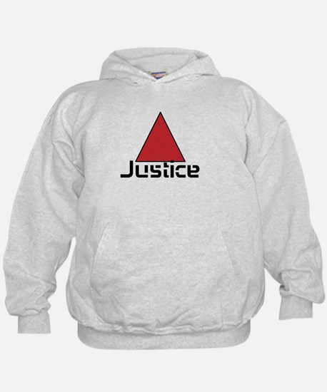 For the people of Egypt Hoodie