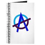 Poppa Smurf Journal
