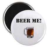 Beer me Magnets