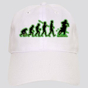 Dirt Bike Cap
