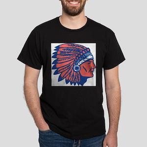 ChiefHead T-Shirt