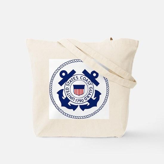 Coast Guard BM1<br> Tote Bag