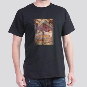 Edmund Dulac: The Princess and the Pea T-Shirt