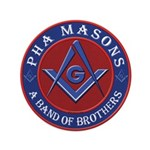 PHA Brothers 3.5
