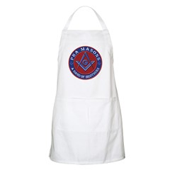 PHA Brothers Apron