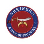 Shrine Brothers. 3.5