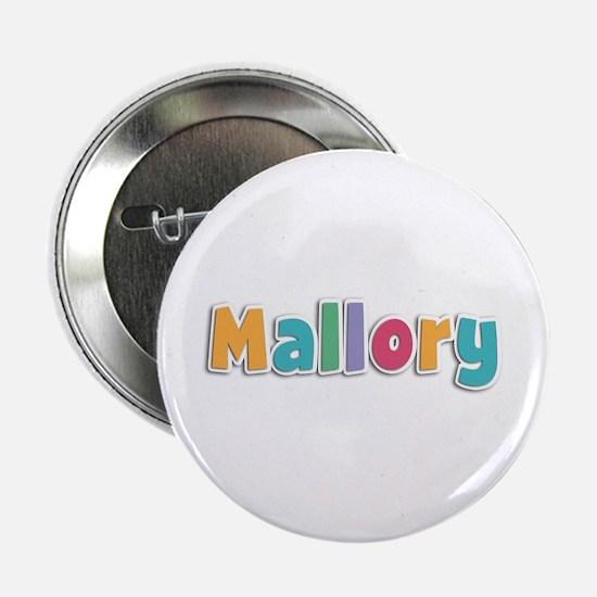 Mallory Spring11 Button