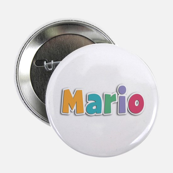 Mario Spring11 Button
