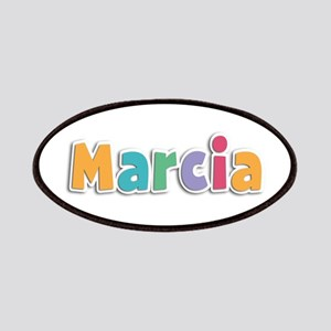 Marcia Spring11 Patch