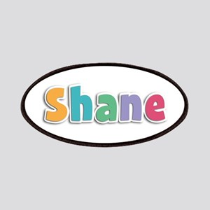 Shane Spring11 Patch