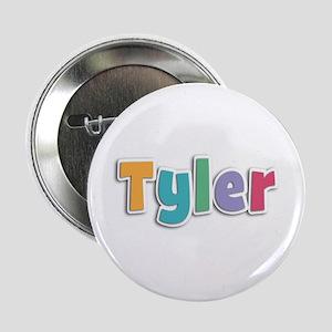 Tyler Spring11 Button