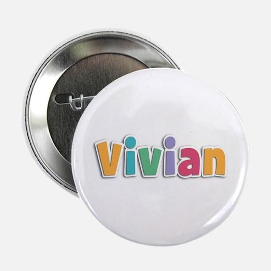 Vivian Spring11 Button