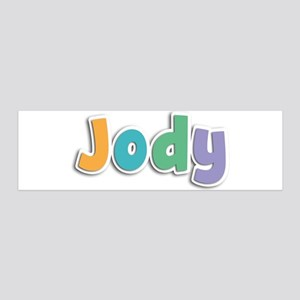 Jody Spring11 42x14 Wall Peel
