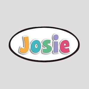 Josie Spring11 Patch