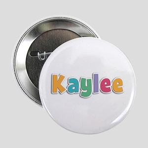 Kaylee Spring11 Button